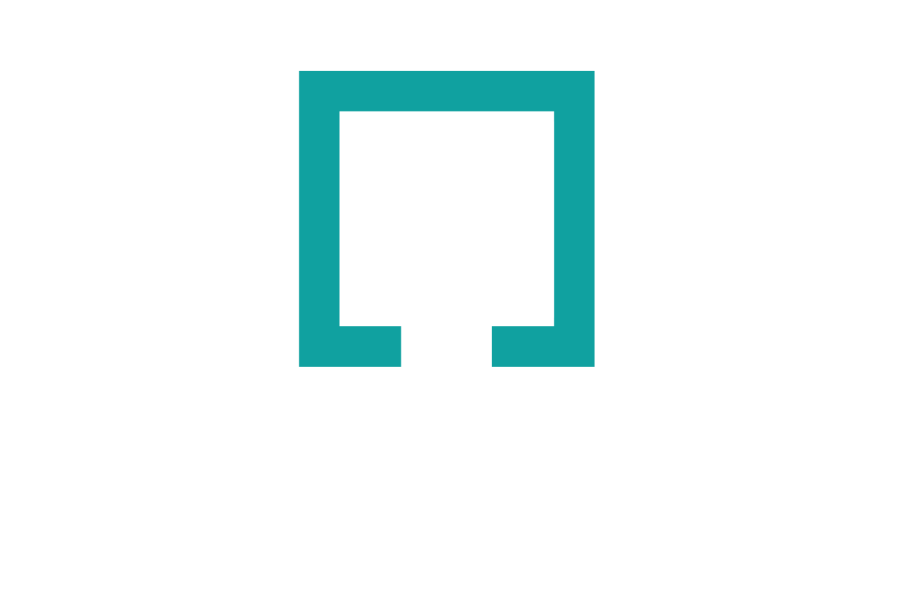 Dallthings